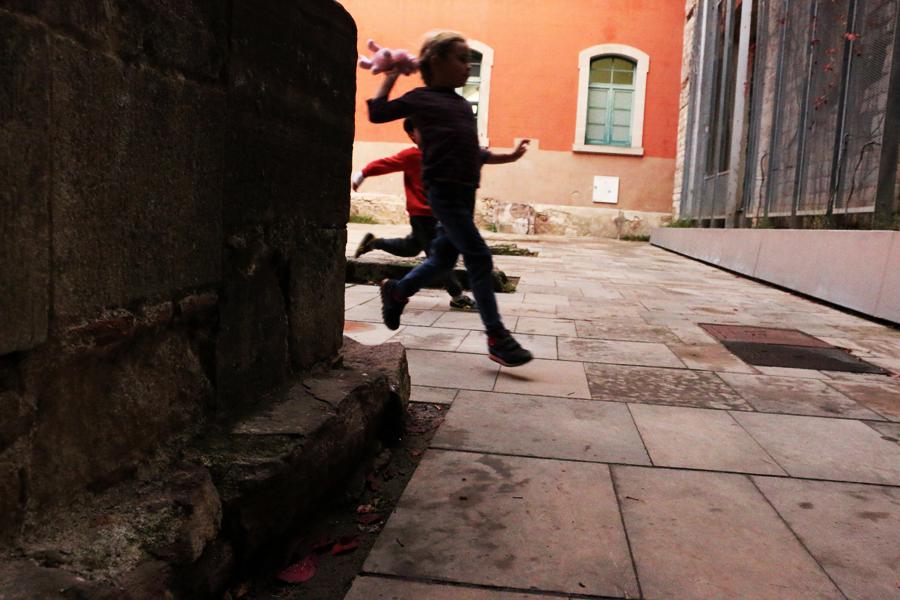 barcelona-street-scenes-v-2