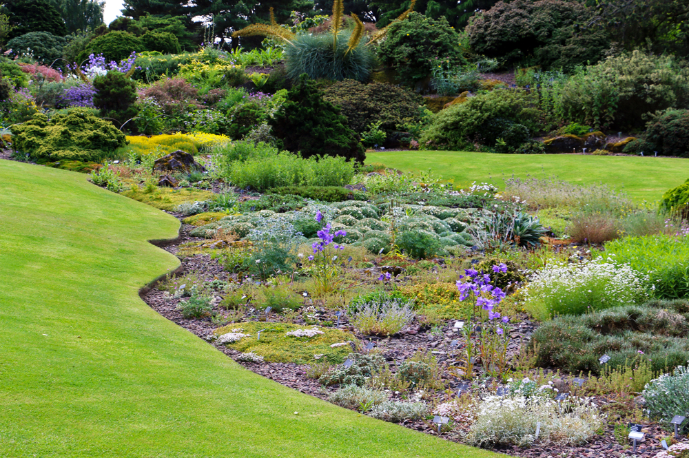 edinburgh-botanical-gardens
