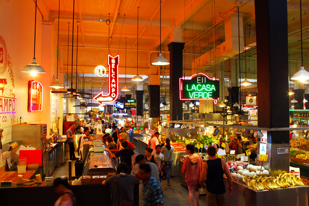grand-central-market-downtown-los-angeles