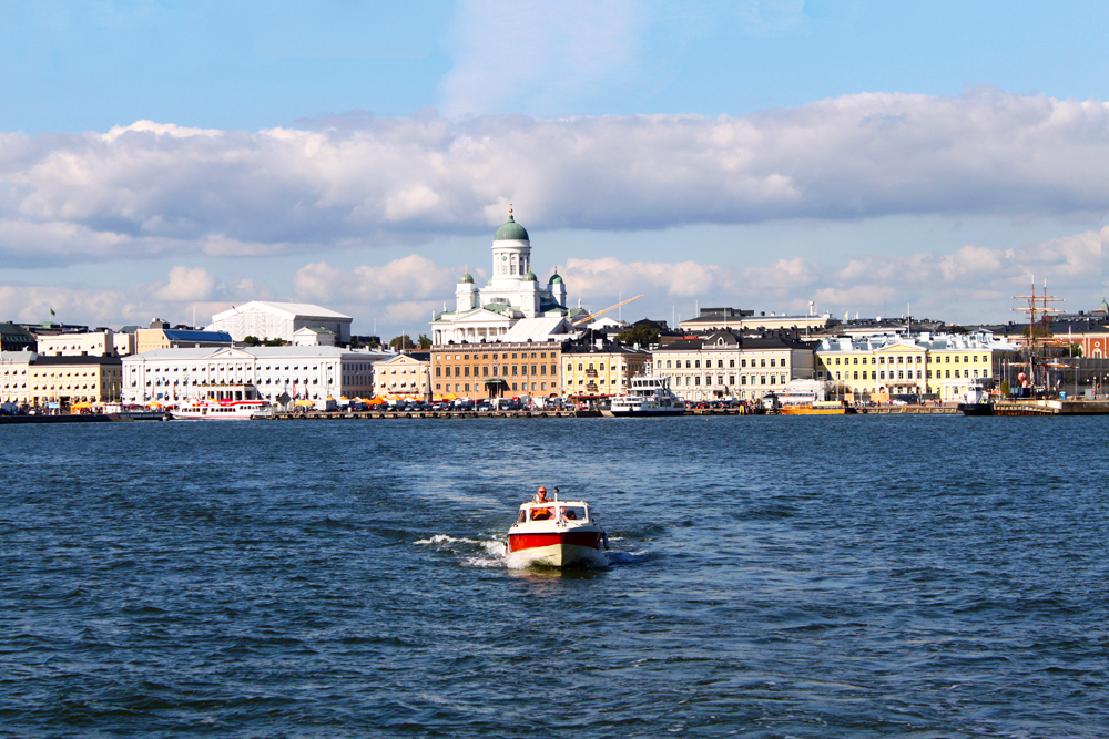 helsinki-view-from-the-water