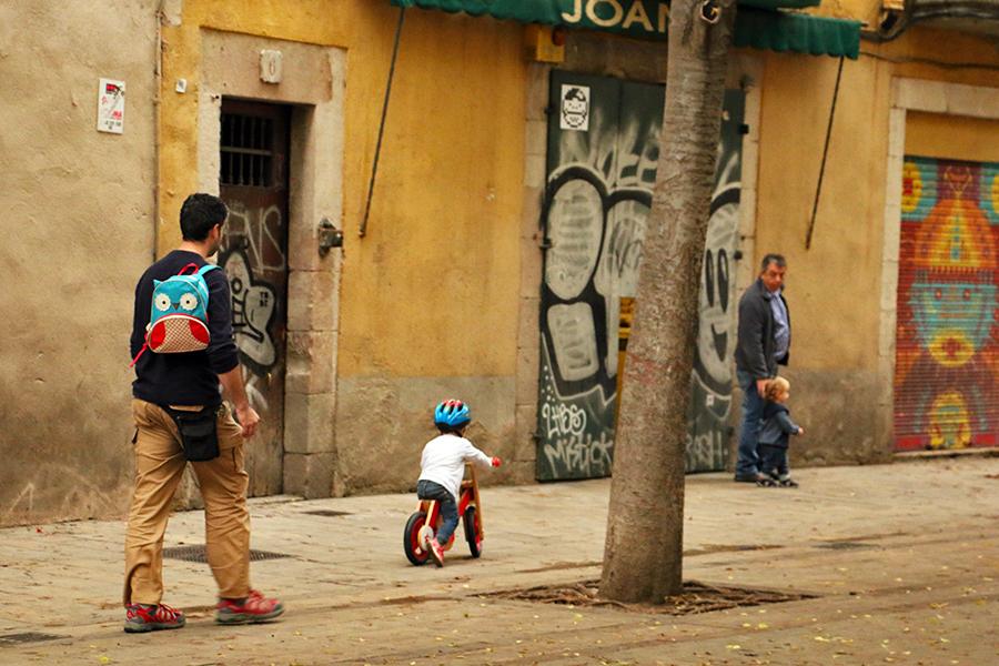 street-art-barcelona-el-born