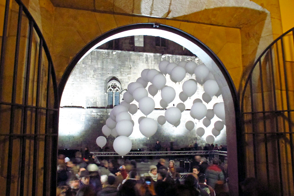 barcelona-february-light-art-festival