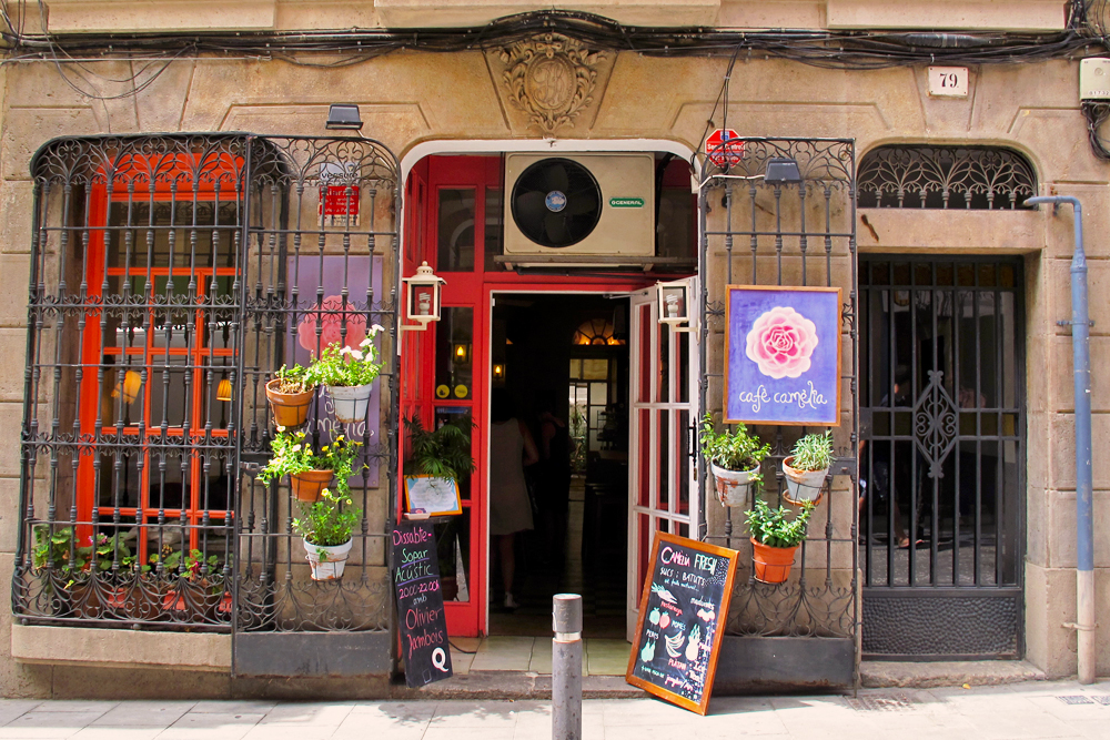 barcelona-gracia-cute-cafe