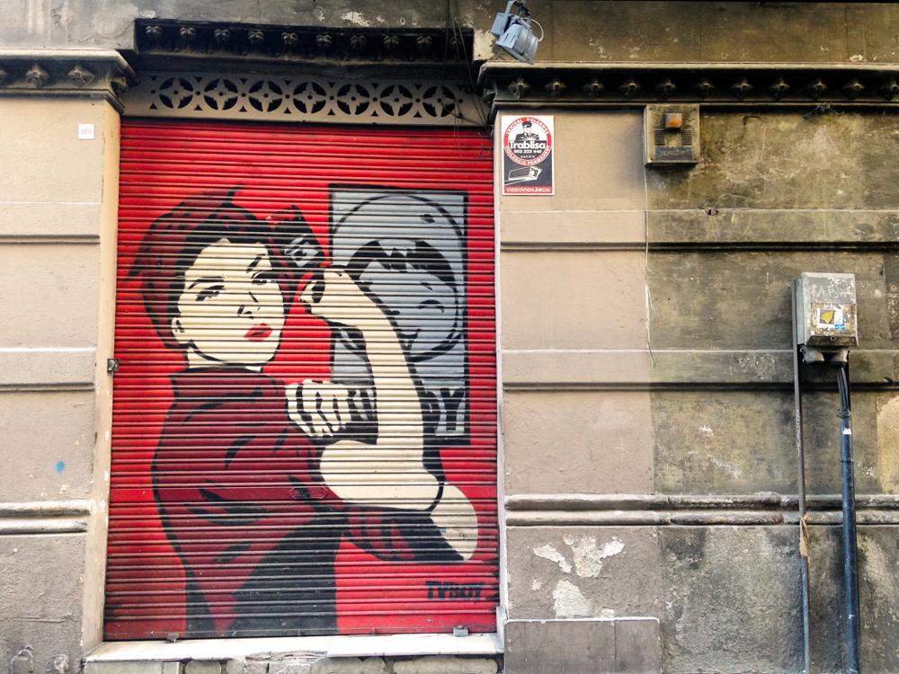 barcelona-gracia-street-art