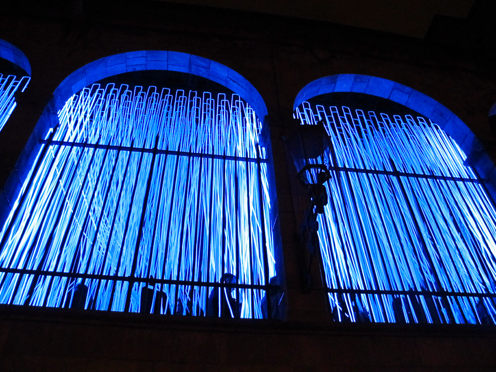 barcelona-light-art-festival-santa-eulalia