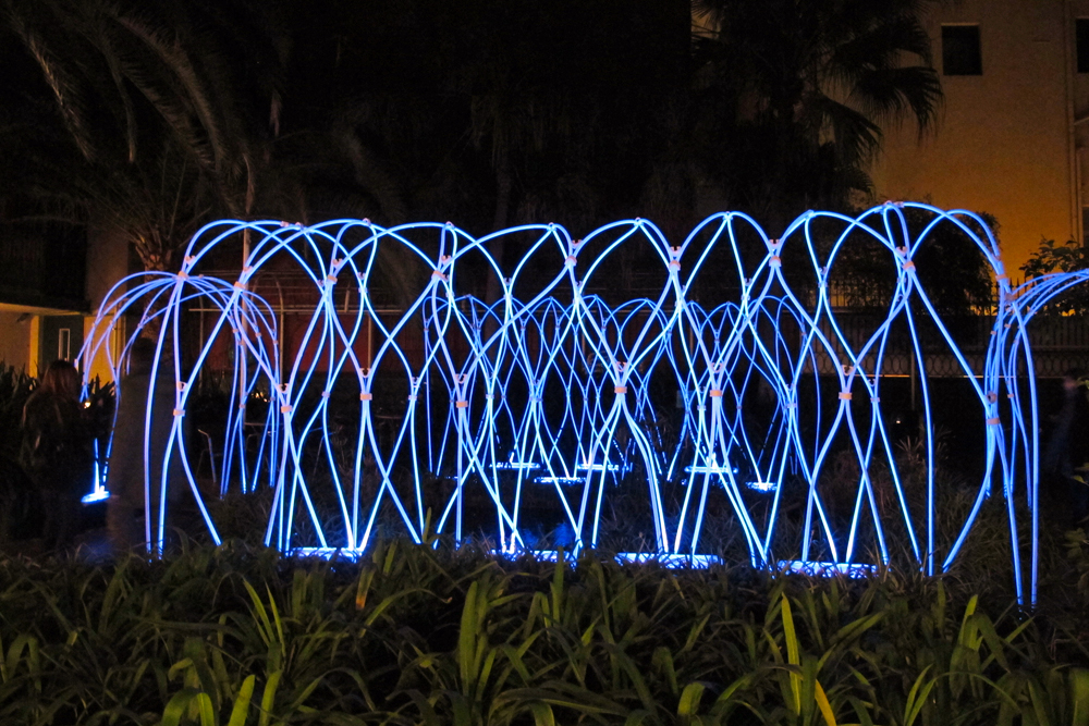 barcelona-light-art-llumbcn
