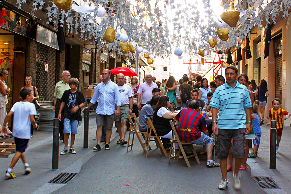 gracia-barcelona-summer-festival