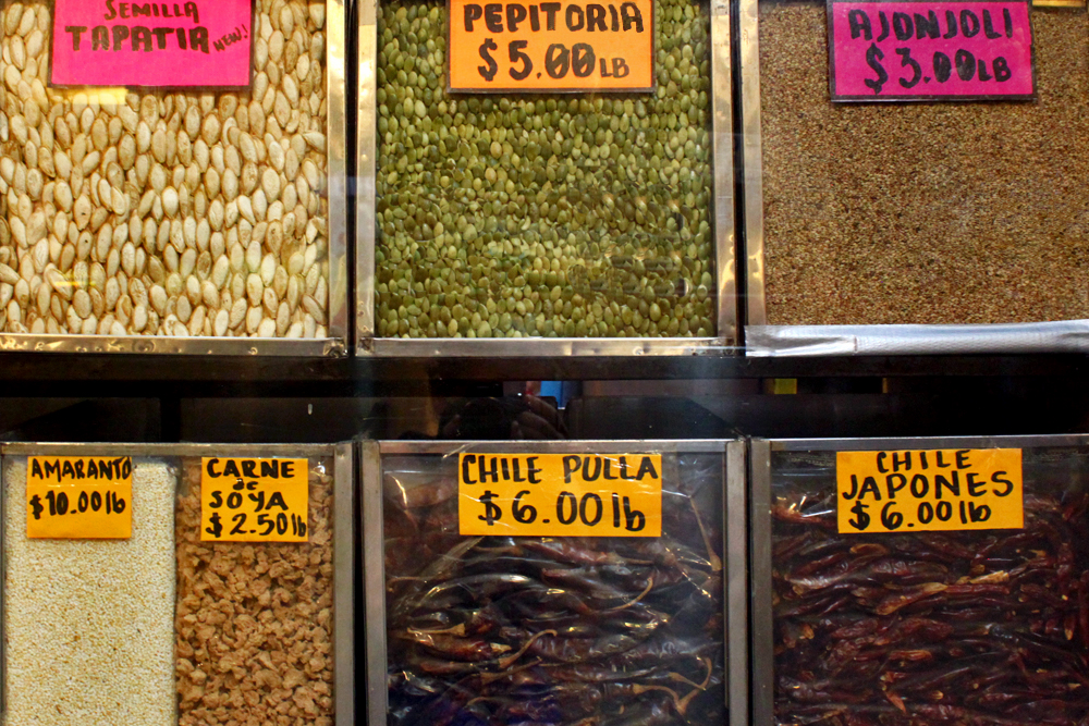 grand-central-market-spices