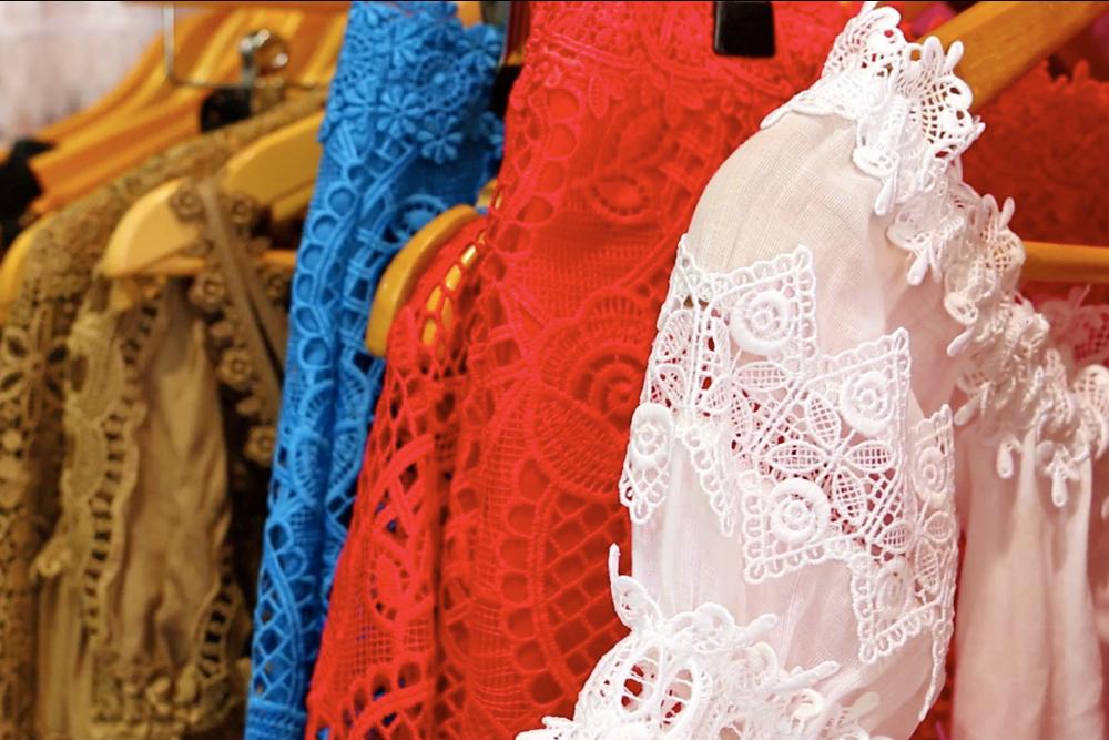 ibicenco-style-clothing-ibiza