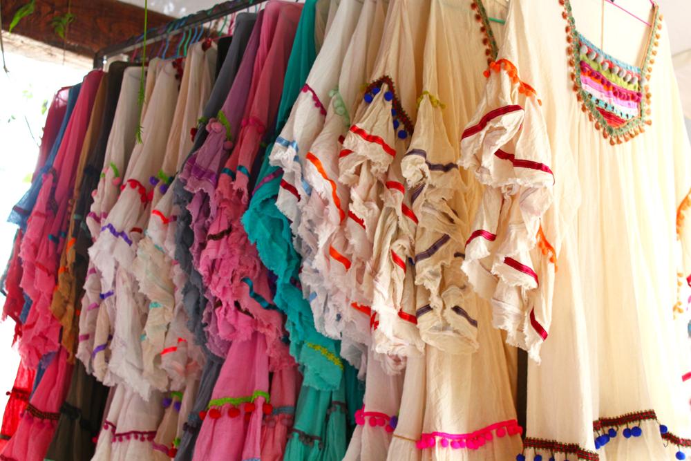 ibicenco-style-clothing