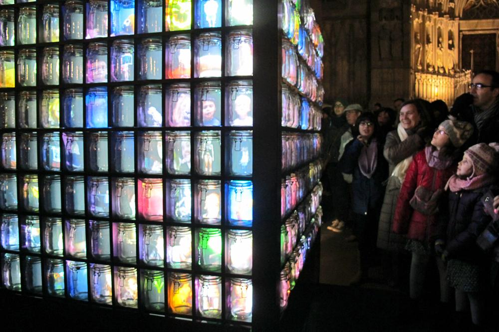llumbcn-2015-barcelona-light-festival
