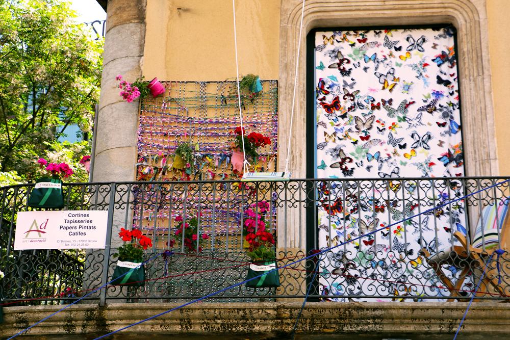 balcony-girona-temps-de-flors-spanish-festival