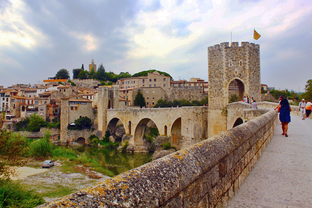 besalu-day-trip-catalonia