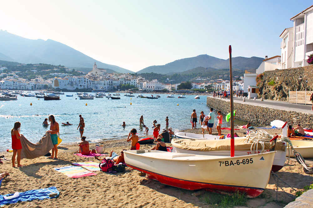 cadaques-costa-brava-places-to-visit-in-catalonia-trips