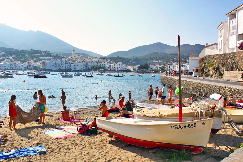 cadaques-costa-brava-places-to-visit-in-catalonia-trips