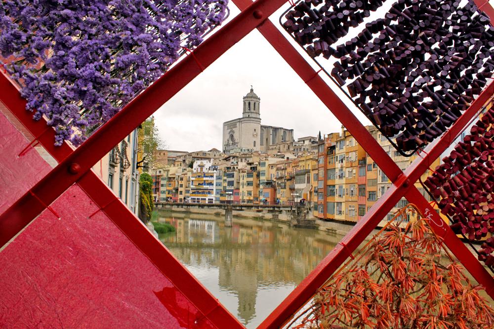 girona-temps-de-flors-spanish-festival