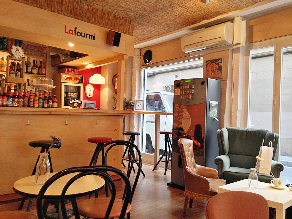 la-fourmi-cafe-gracia-barcelona