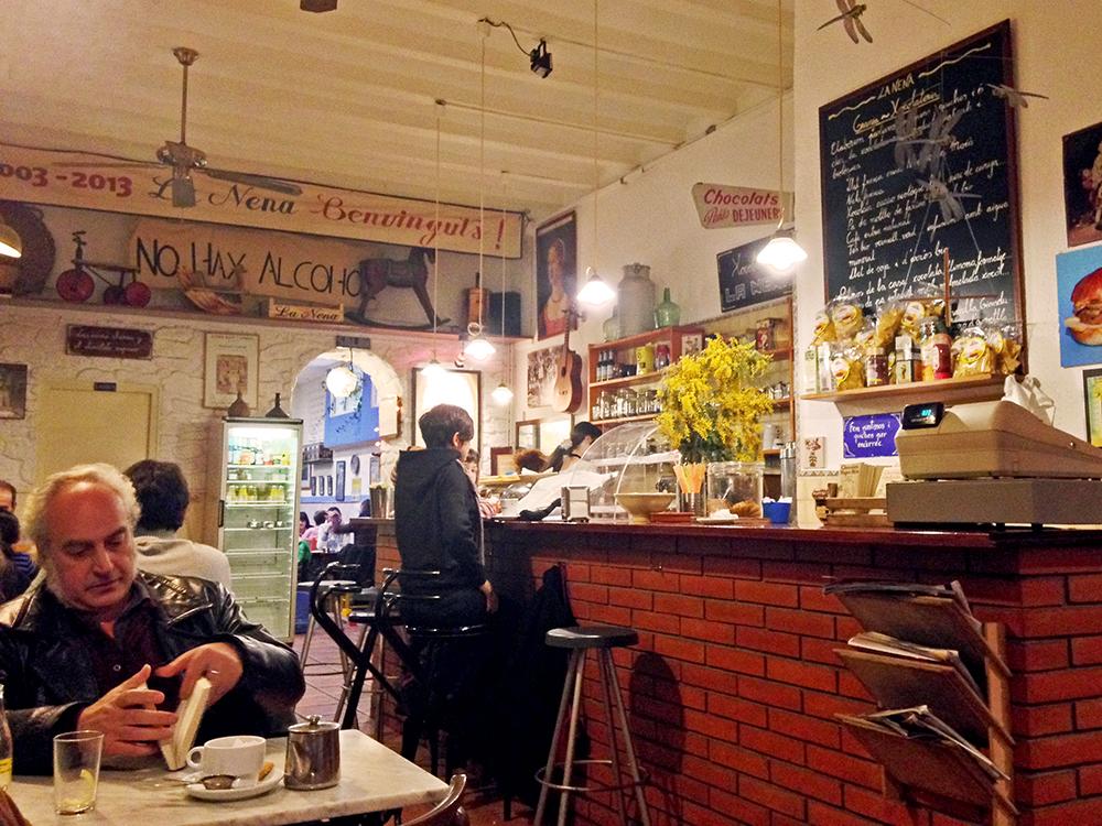 la-nena-cute-cafes-in-gracia