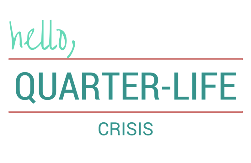hello-quarter-life-crisis