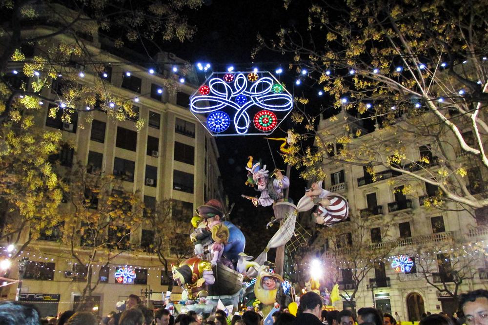 las-fallas-festival-valencia-spain