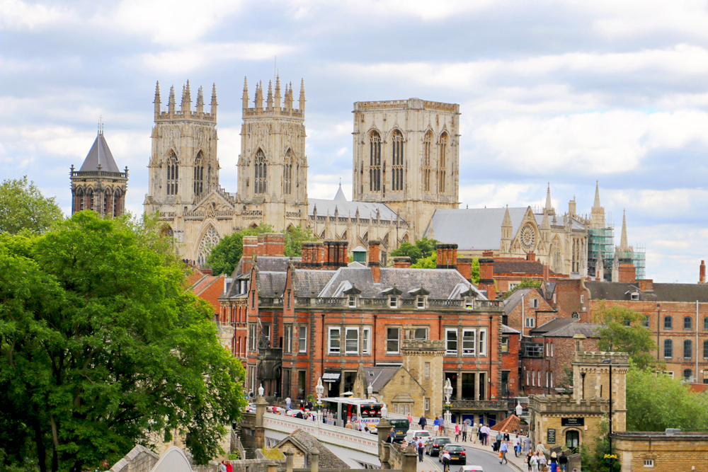 york-minster-view-from-city-wall