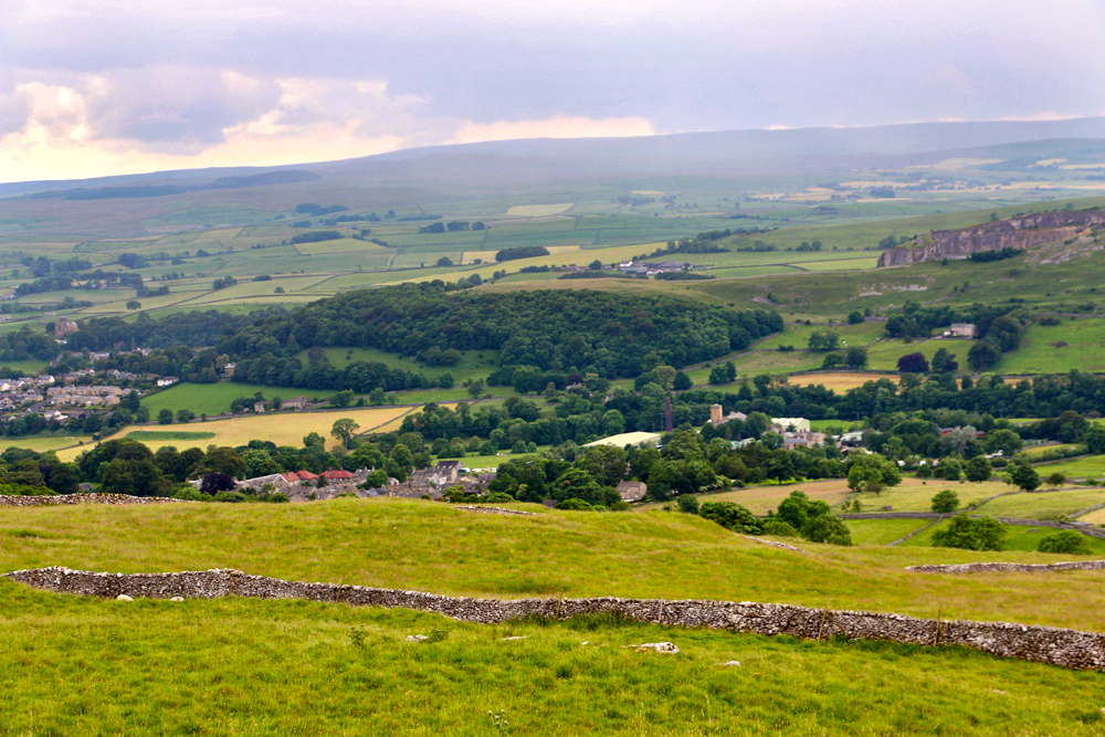 yorkshire-dales-view-from-top