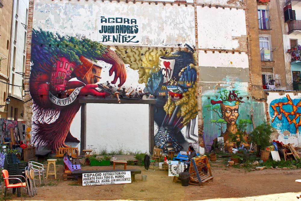 agora-juan-andres-benitez-barcelona-street-art