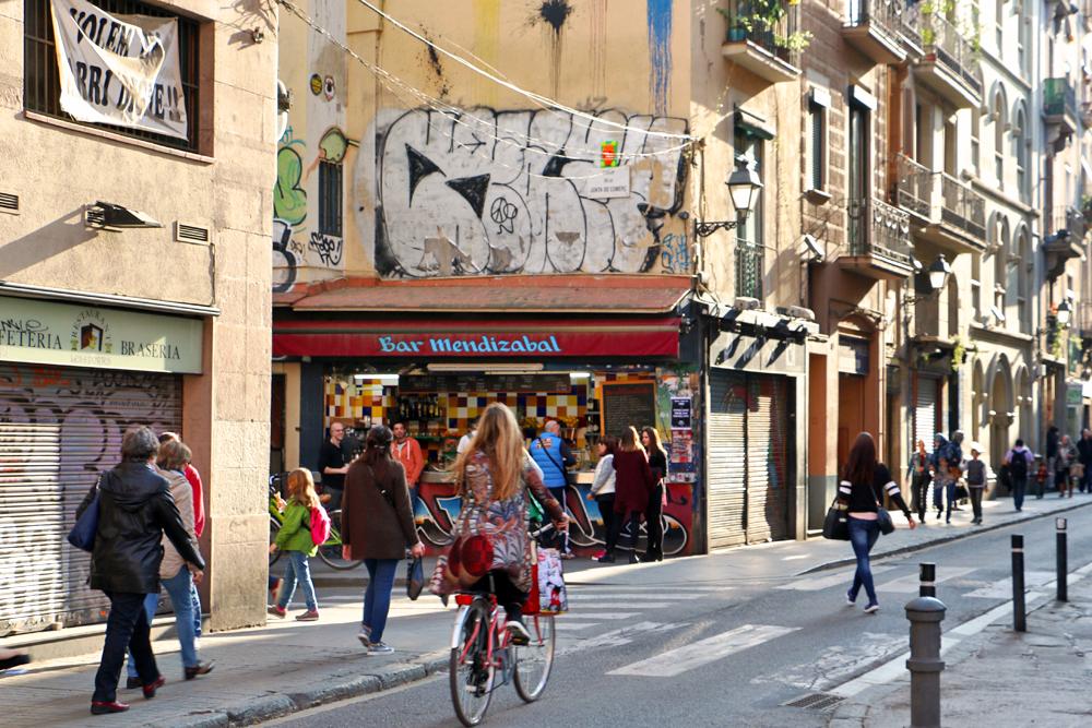bar-mendizabal-raval-barcelona