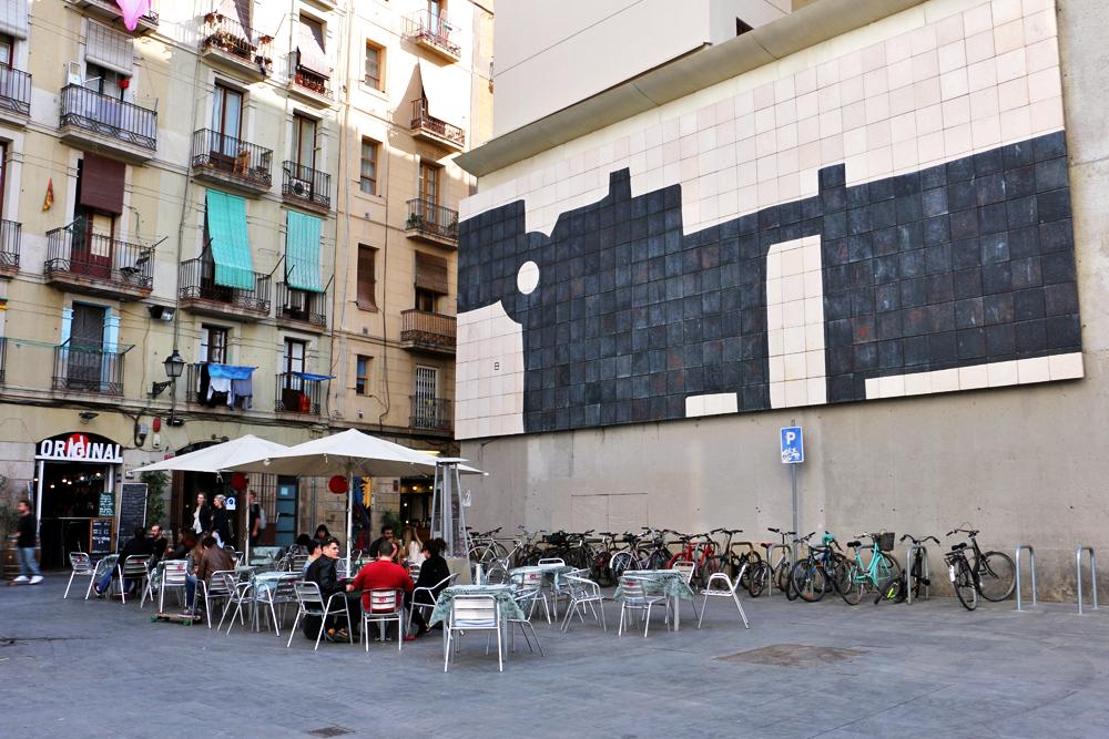 eduardo-chillido-art-raval-barcelona