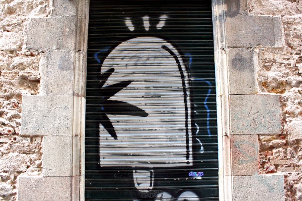 mr-polo-barcelona-street-art-trip4real