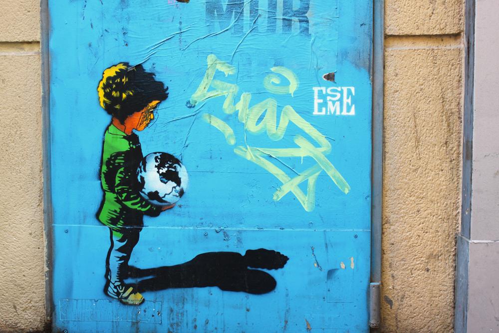 sm-172-street-art-barcelona