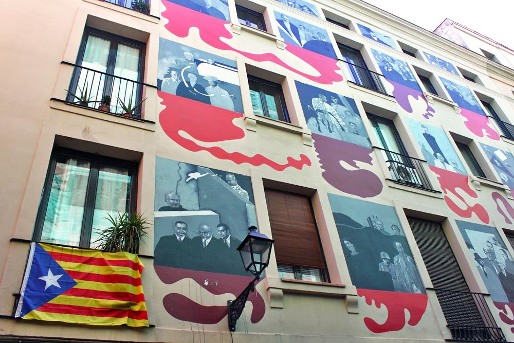 street-art-barcelona-arte-callejero