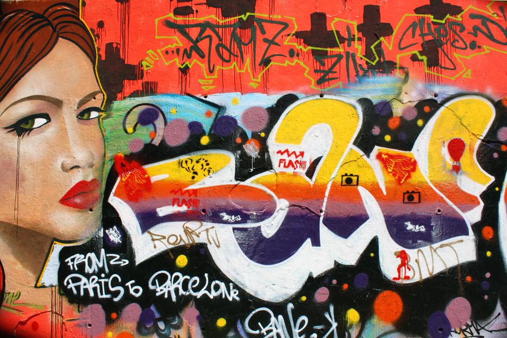 street-art-barcelona-parc-dels-tres-xemeneies