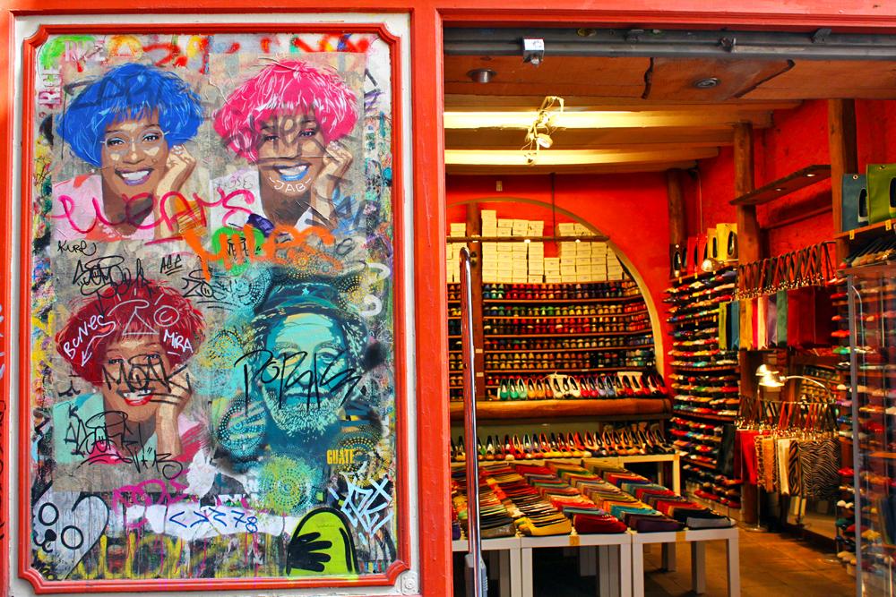 whitney-houston-street-art-barcelona-spain