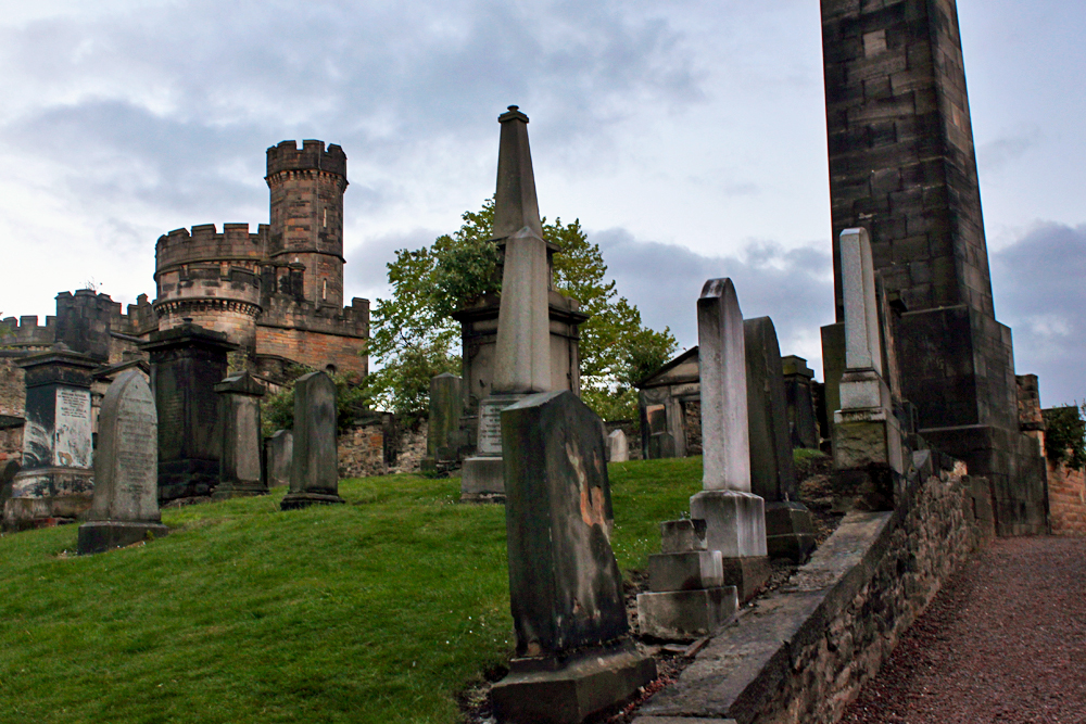 old-calton-burial-ground-graveyard-edinburgh