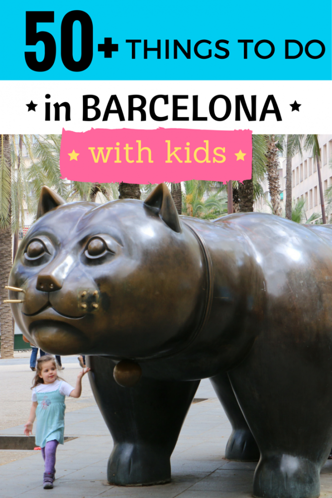 things-to-do-in-barcelona-with-kids