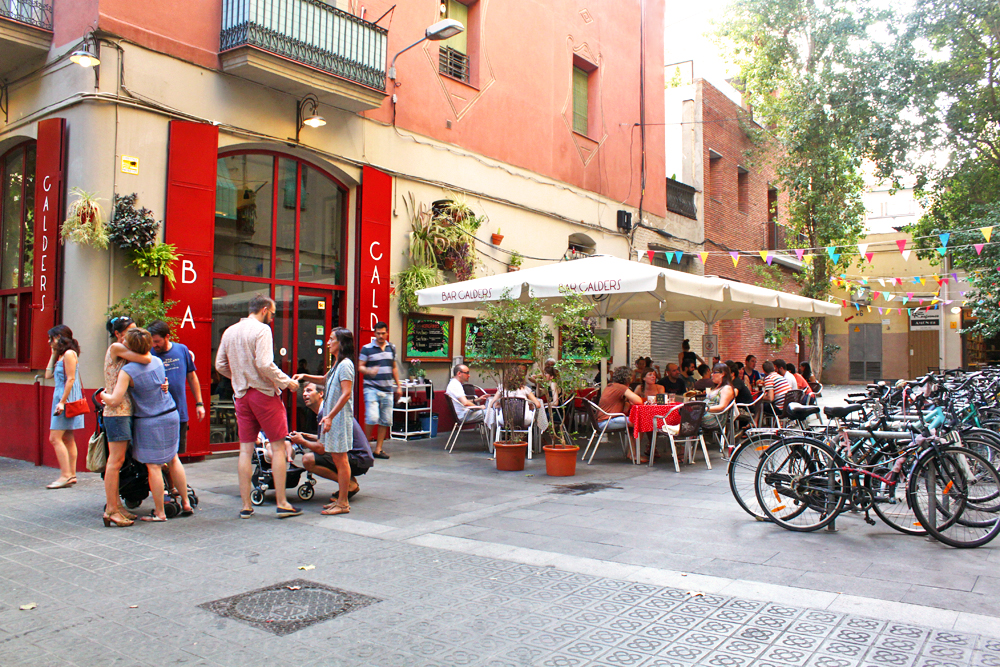 bar-calders-sant-antoni-district-barcelona