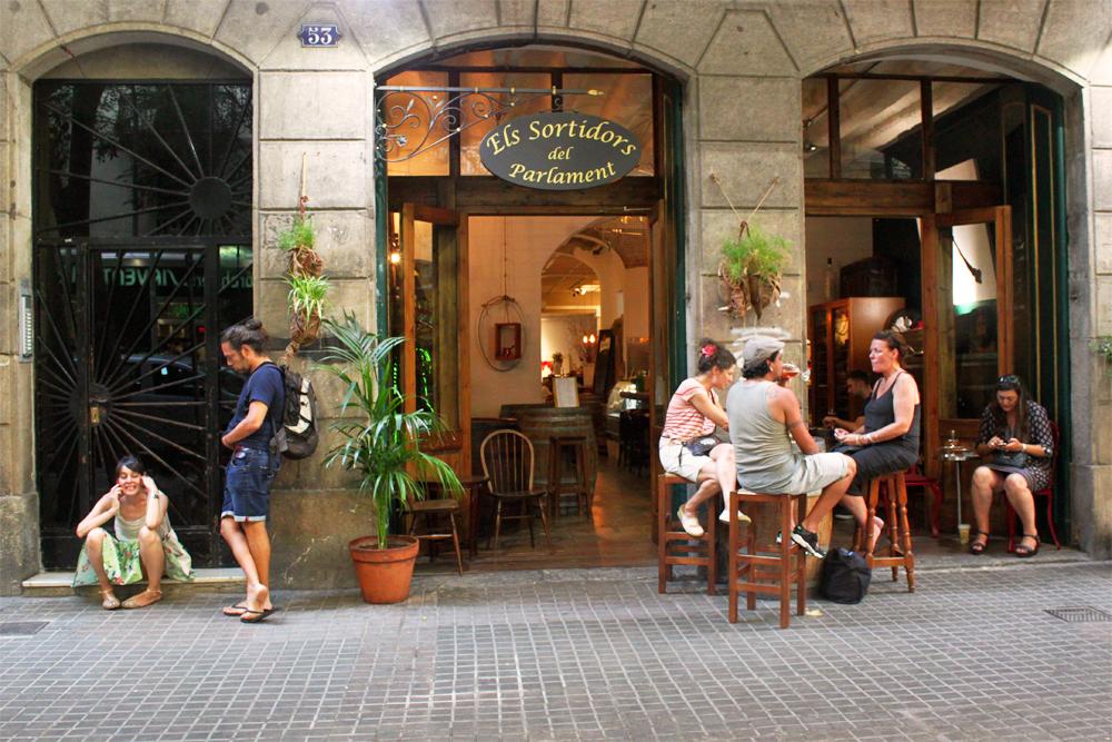 els-sortidors-del-parlament-sant-antoni-barcelona