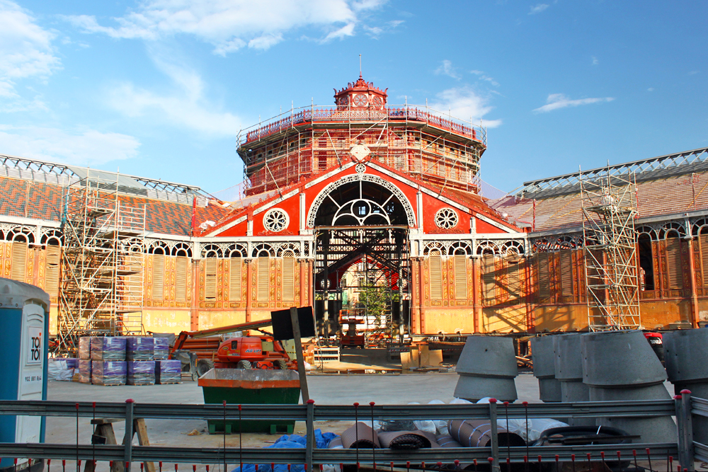 mercat-de-sant-antoni-2015-under-construction