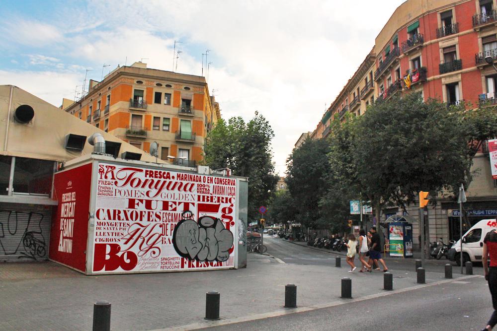 mercat-de-sant-antoni-new-barcelona