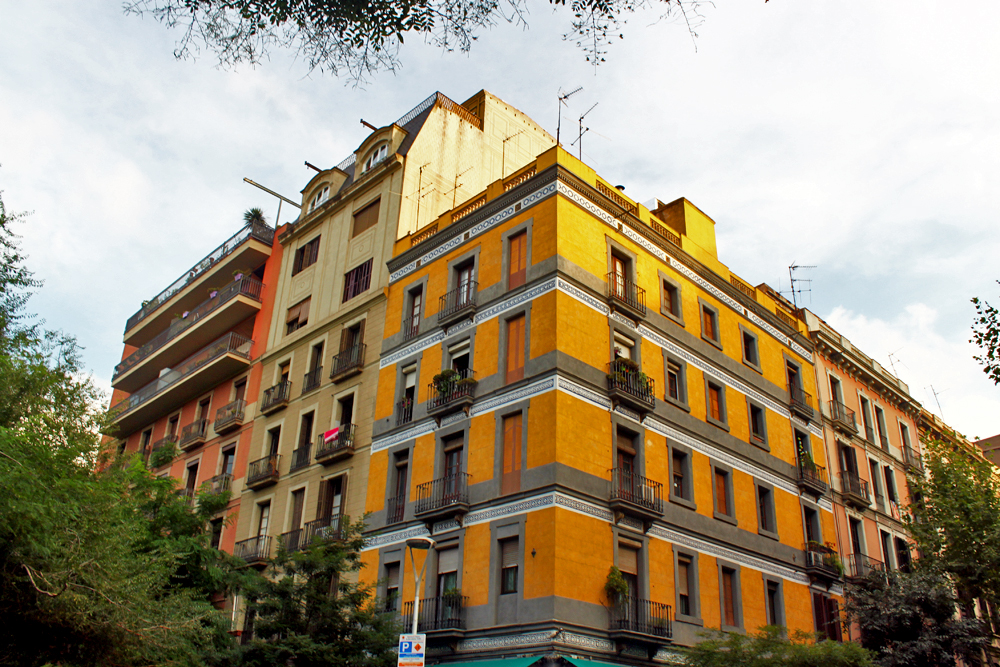 sant-antoni-barcelona-neighborhood