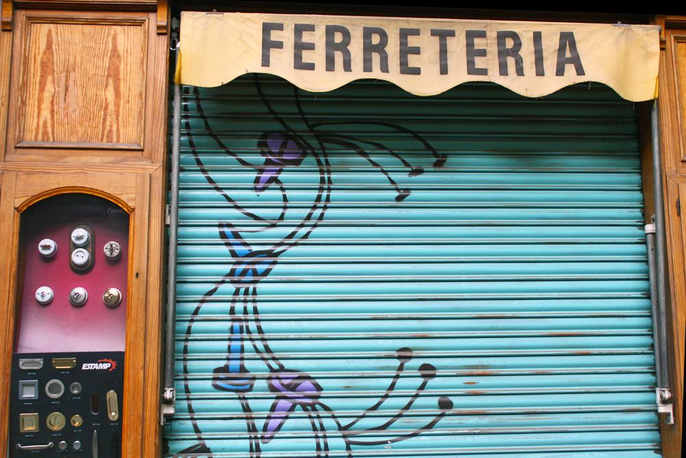 shop-sant-antoni-barcelona