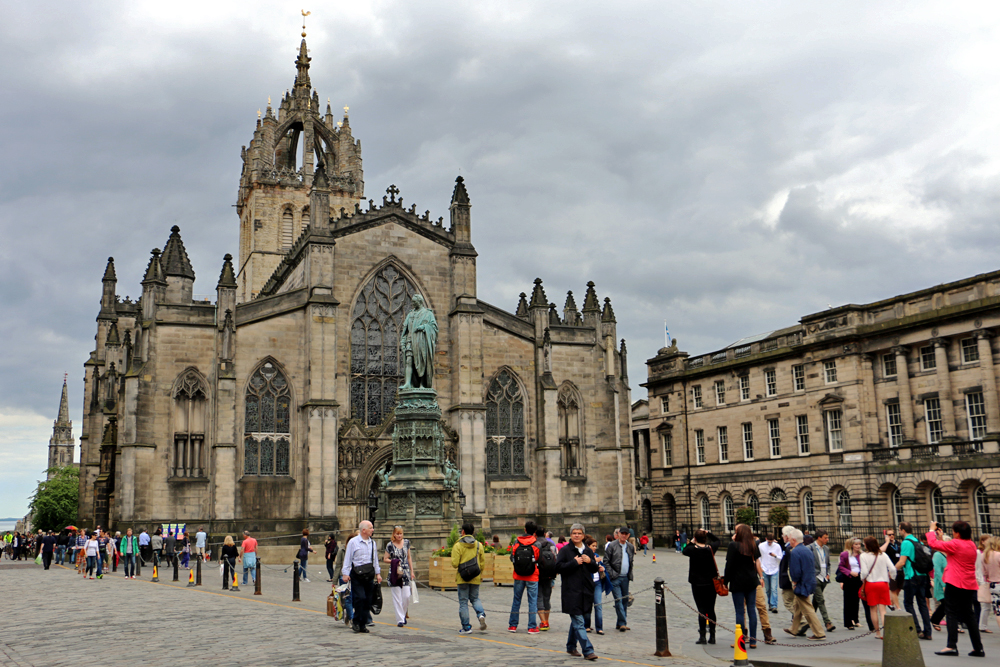 st-giles-cathedral-royal-mile-edinburgh