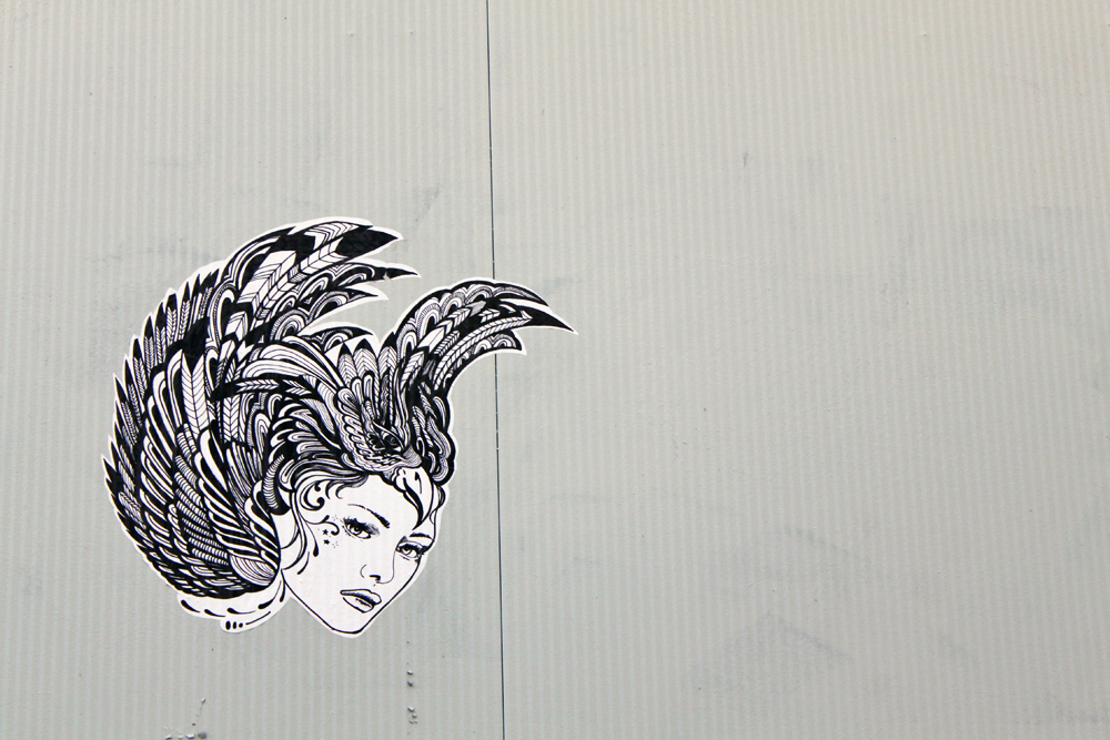 street-art-mercat-de-sant-antoni-barcelona