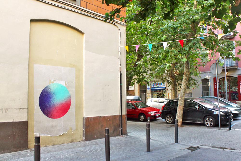 street-art-sant-antoni-barcelona