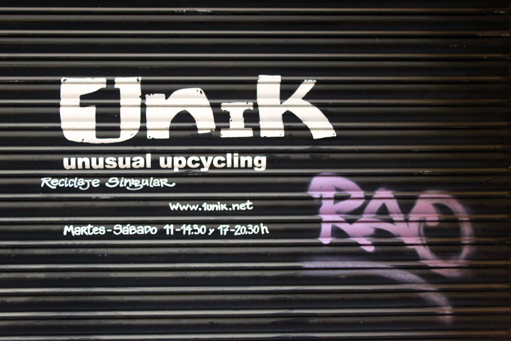 unik-unusual-upcycling-sant-antoni-neighborhood-barcelona