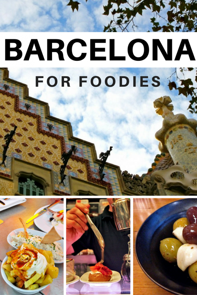foodie-experiences-in-barcelona
