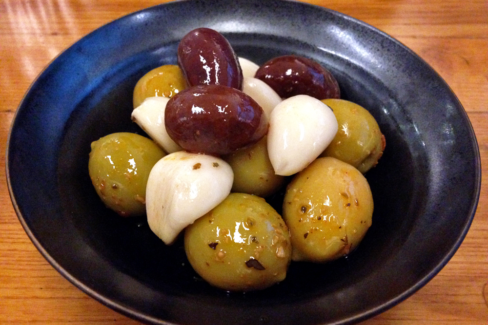 spanish-food-olives