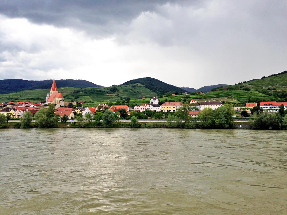 danube-river-cruise-austria