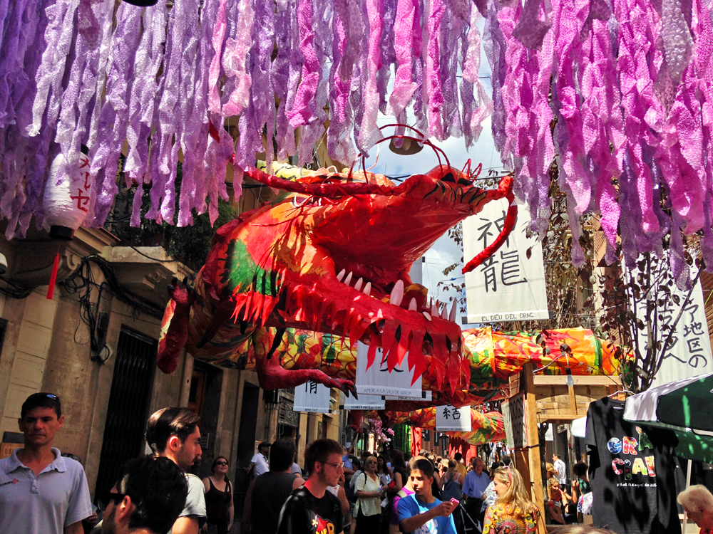 festa-major-de-gracia-2015-carrer-verdi
